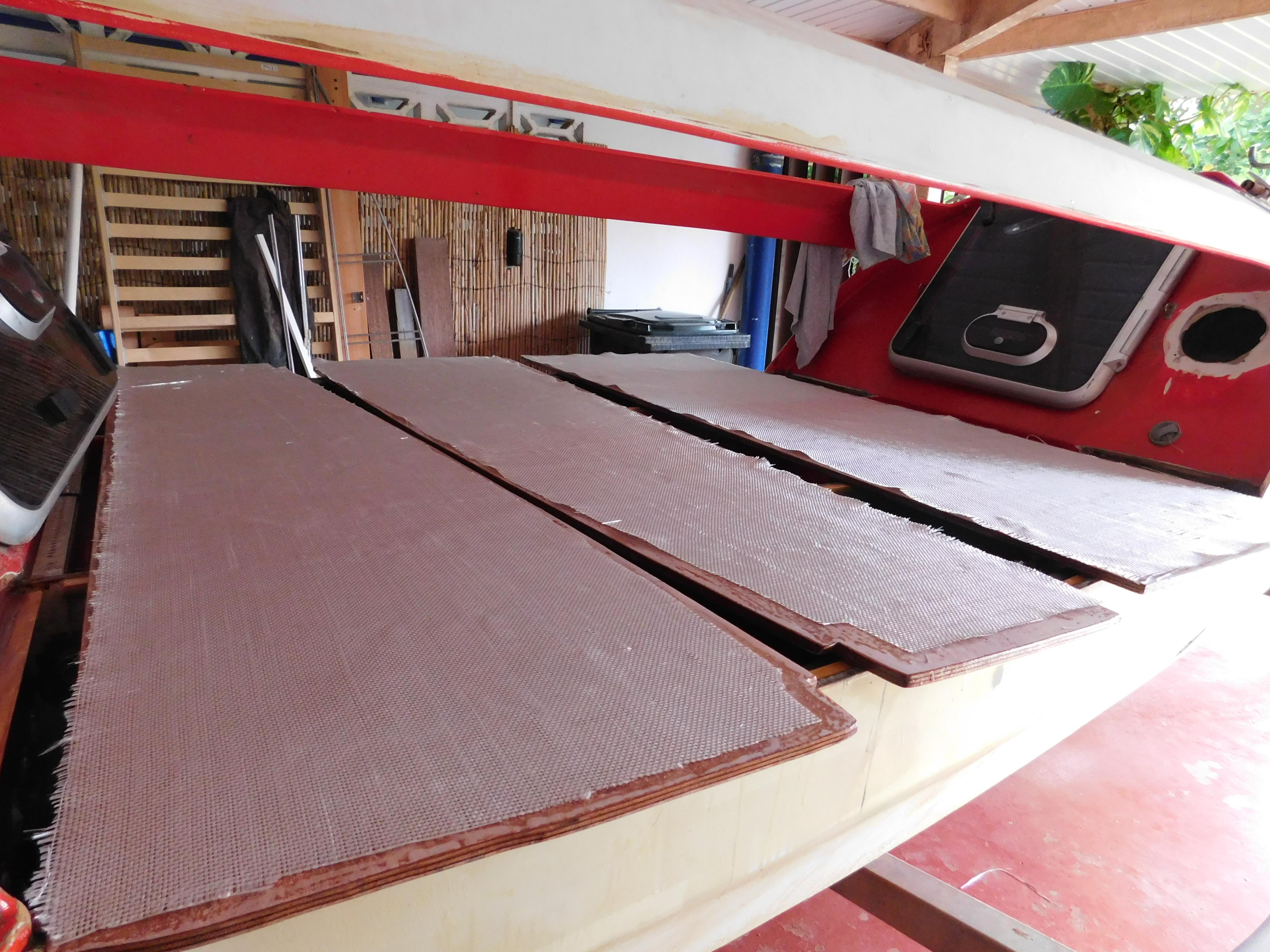 160319-Remontage plancher (19)