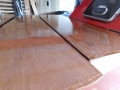 160319-Remontage plancher (21)