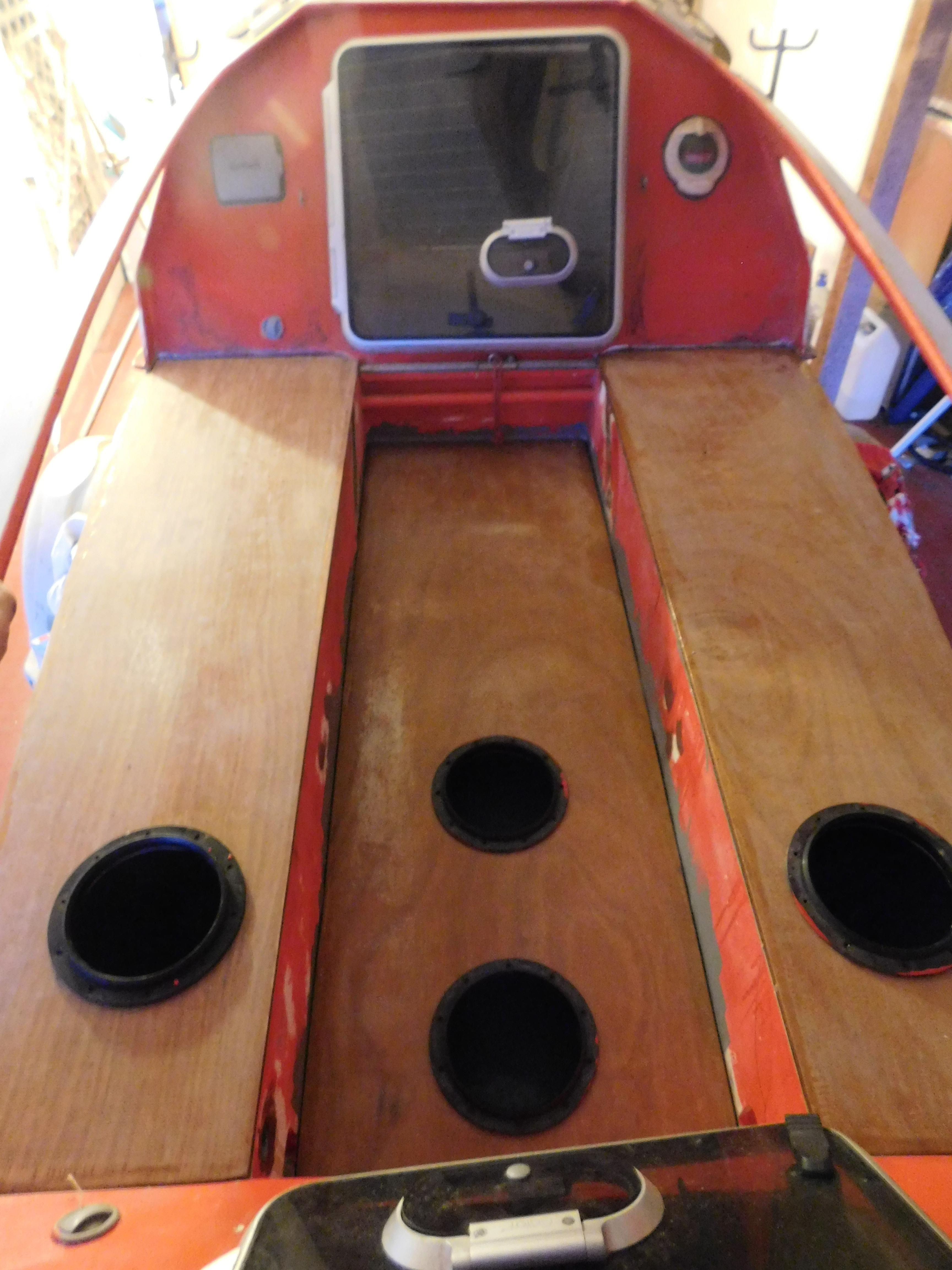 cockpit p10 (2)