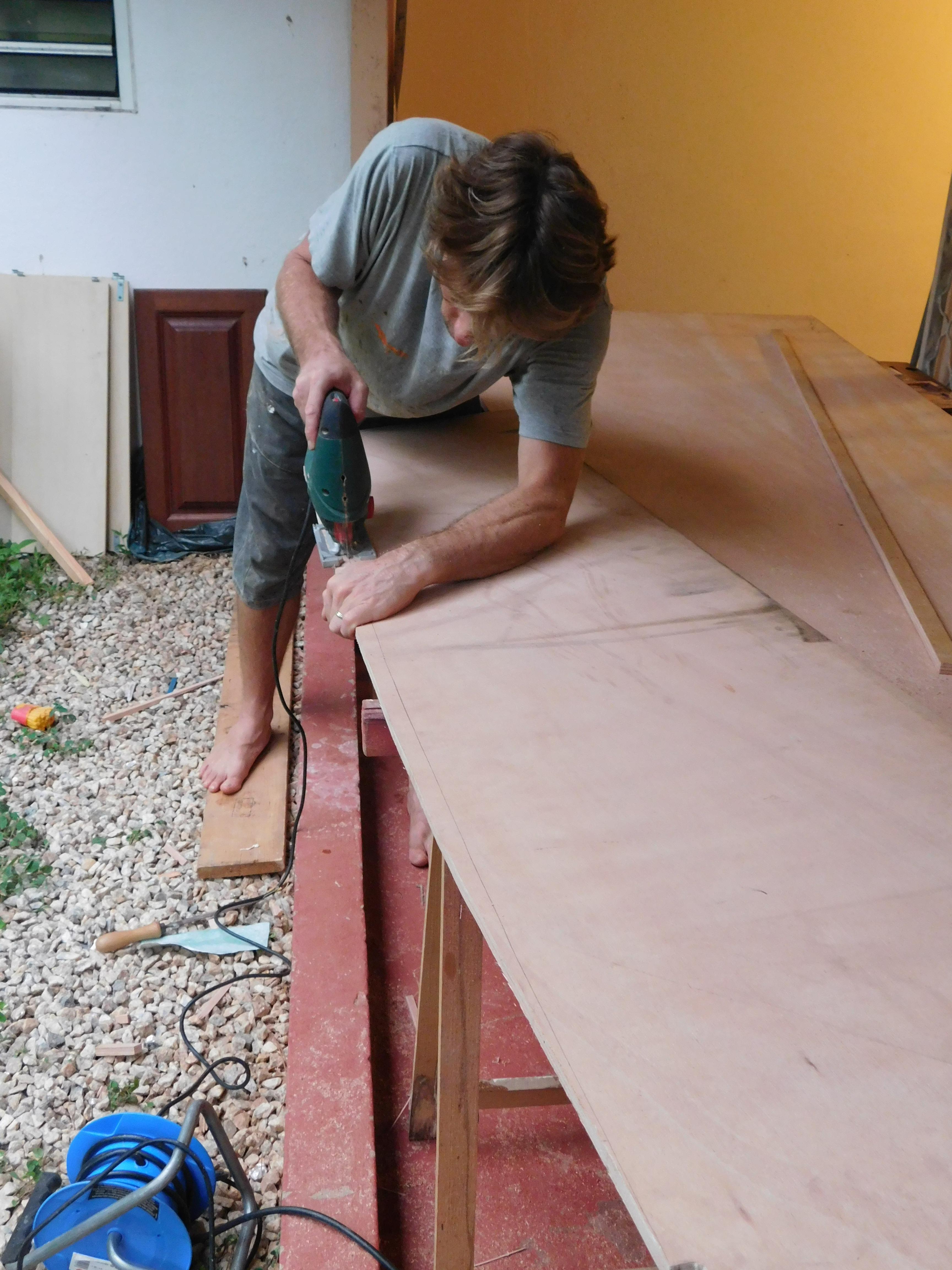 160319-Remontage plancher (02)