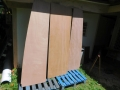 160319-Remontage plancher (10)
