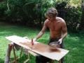 160319-Remontage plancher (12)