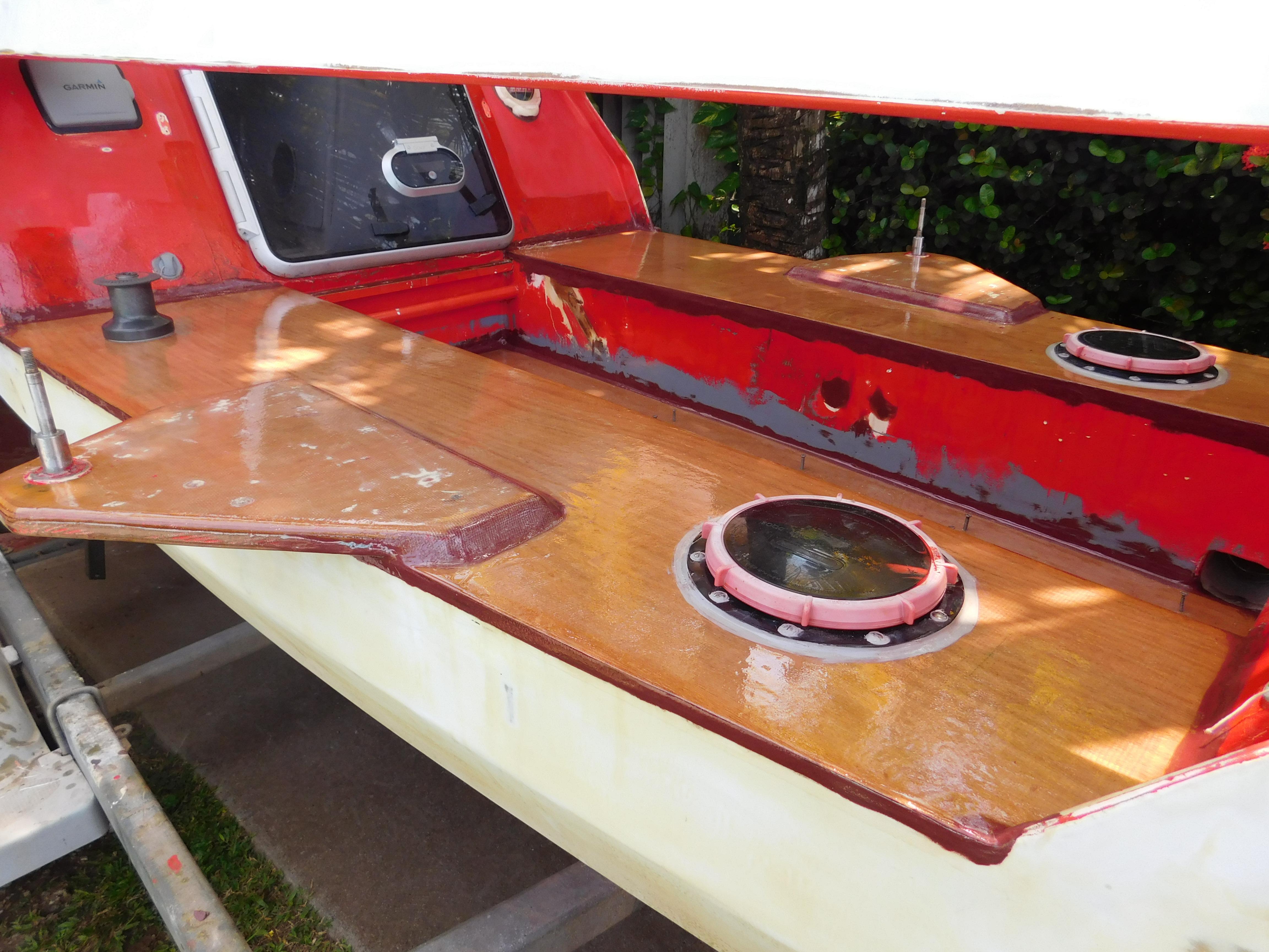 cockpit p12 (1)