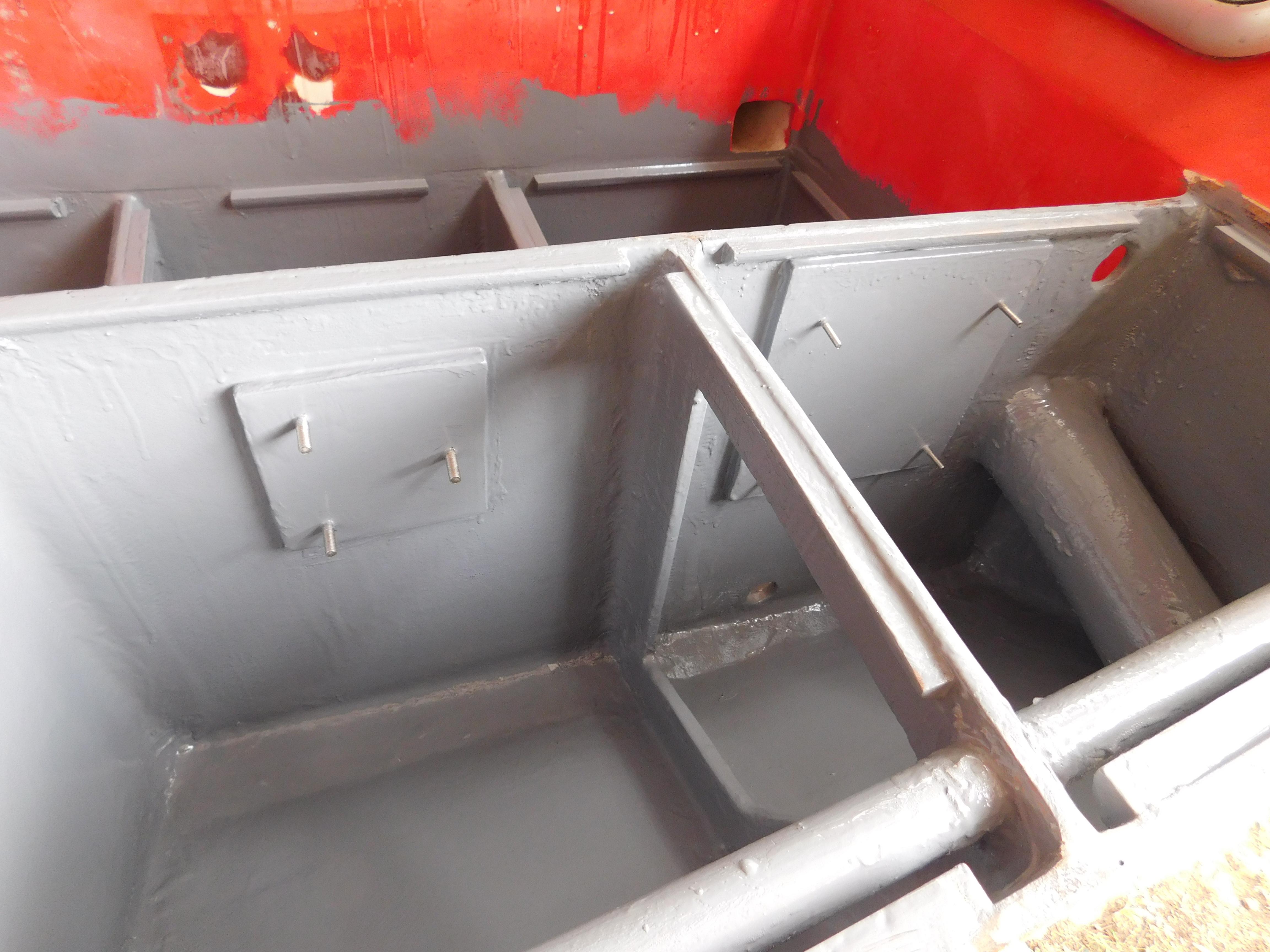 cockpit p3 (3)