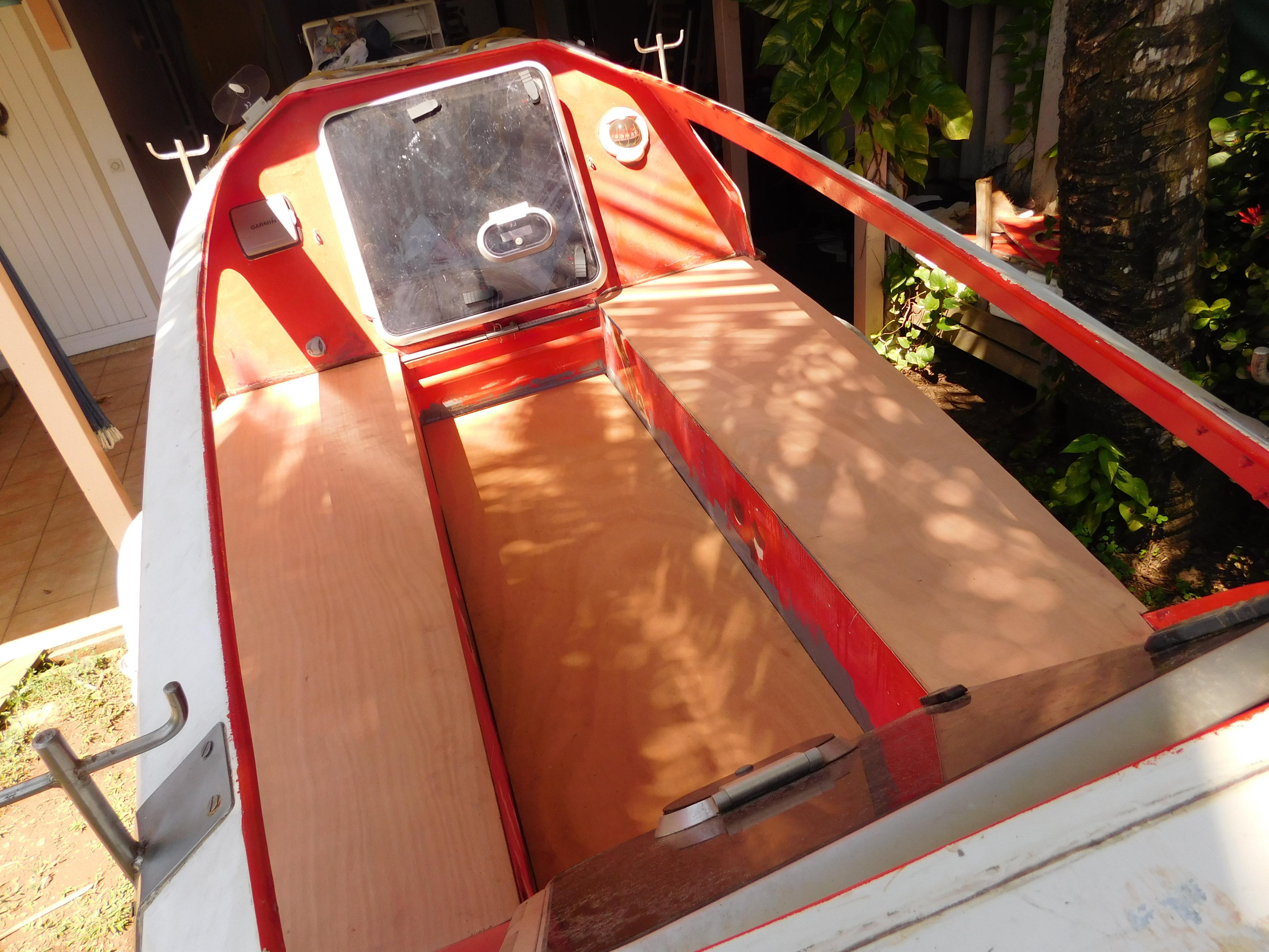 cockpit p9 (3)