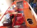 cockpit p11 (3)