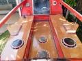 cockpit p12 (2)