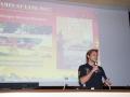 presentation N Maubert Rames Guyane