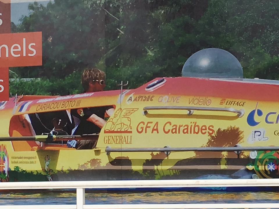 Devanture-GFA Caraibes Cayenne 02