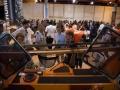 Rames Guyane, le 06/09/17