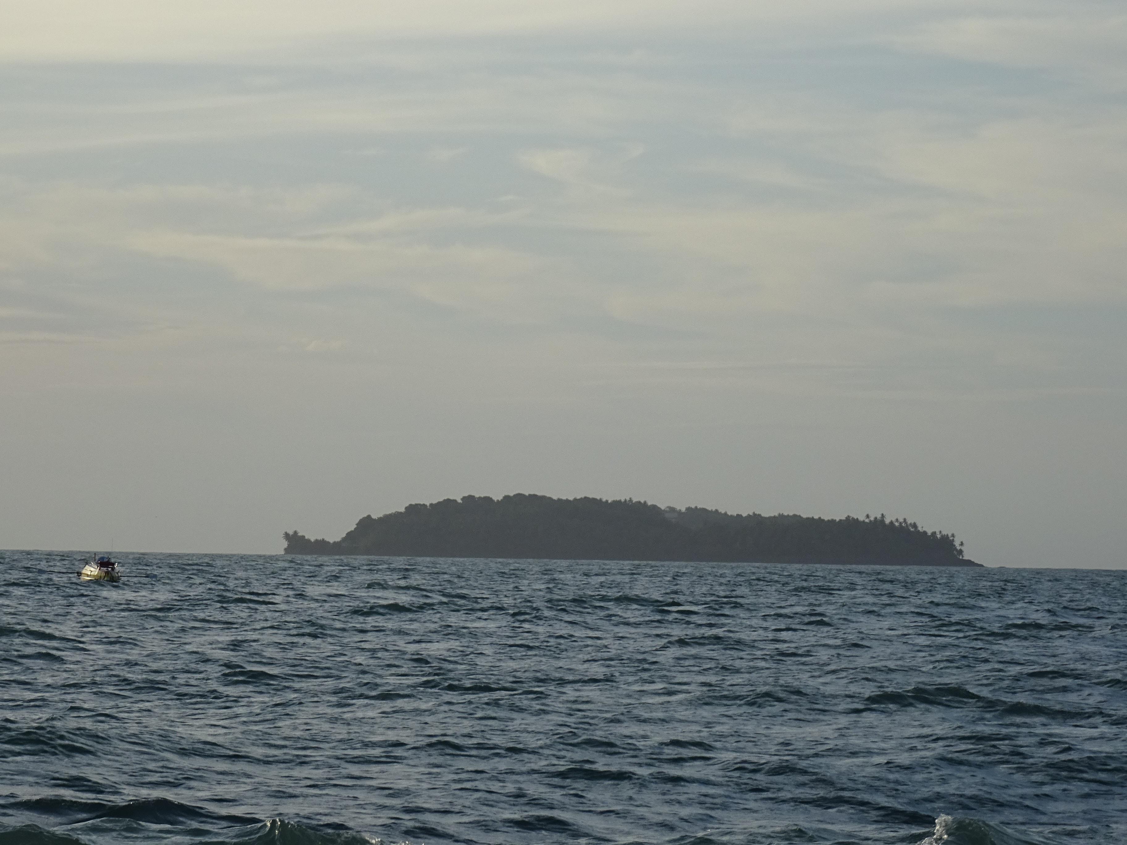 170923-nav cay-kourou (16)-min