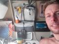 170923-nav cay-kourou (9)4-min
