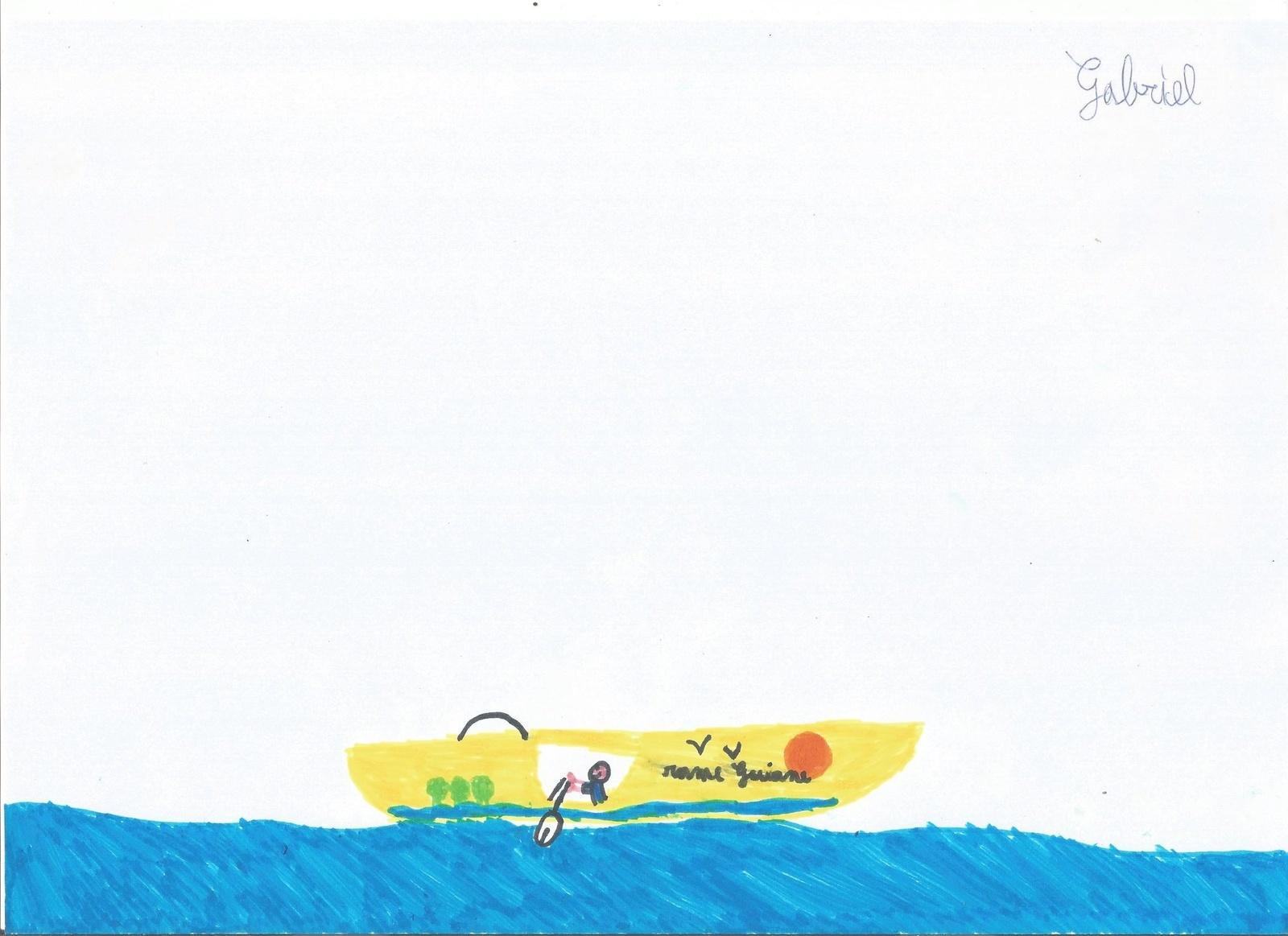 ob_9f243c_dessin-elvire-001