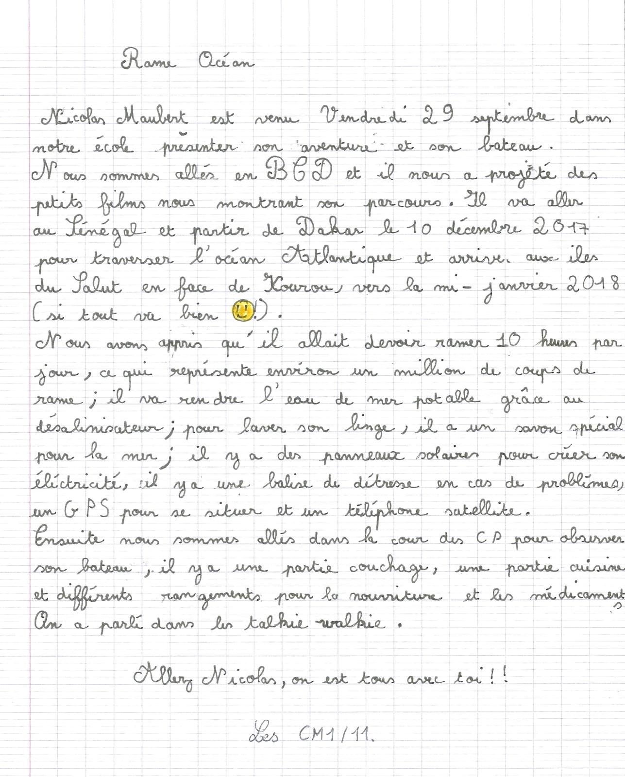 ob_b61506_compte-rendu-visite-nicolas-maubert-00
