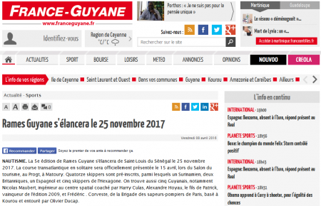 160415-article-france-guyane