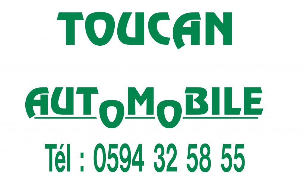 logo-toucan-auto